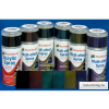 NO.213- kék Multi-Effect  akrilfesték 150ML  Humbrol hobby spray AD6213