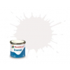 No 22 WHITE magasfényű festék (14ML) Humbrol AA0240