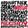 No Doubt NO DOUBT - Rock Steady CD