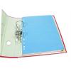 No-name Elválasztó kartonlapok  22, 5x29, 7cm 160 g színes <100db/ csom>