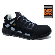 NO RISK SPIRIT munkavédelmi cipő S3
