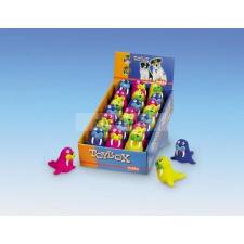 Nobby Kutyajáték gumiból Rozmár 9cm játék kutyáknak
