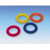 Nobby Kutyajáték habszivacs gyűrű 16 cm
