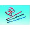 Nobby Nobby MINI nyakörv 20/35cm,10mm ( 6 színben )