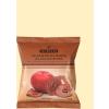 Nobilis Almaszirom Tejcsokoládés (50 g)