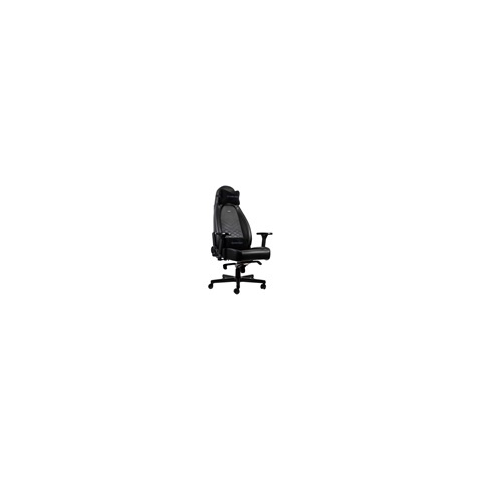 f8a19767ea8b noble_chairs_noblechairs_icon_gamer_szek_fekete_kek_nbl_icn_pu_bbl-5ab9a88d8e16d5cb6a002d48-480x480-resize-transparent.png