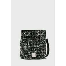 NOBO - Kézitáska - fekete - 1380921-fekete