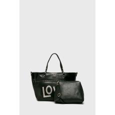 NOBO - Kézitáska - fekete - 1441821-fekete