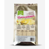 NoCarb Vaníliás pudingpor 10 g