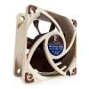Noctua NF-A9 FLX 9cm ventilátor