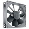 Noctua NF-B9 Redux-1600 9cm ventilátor