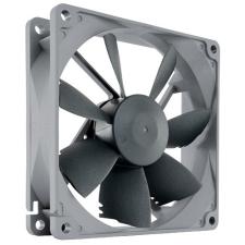 Noctua NF-B9 redux-1600 PWM hűtés
