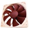 Noctua NF-P12-1300 12cm ventilátor