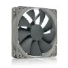 Noctua NF-P12 redux-1300 ventilátor (NF-P12)