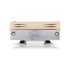 Noctua NH-L9a-AM4 Low Profile - 92mm (NH-L9a-AM4)