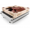 Noctua NH-L9a Low-Profile AM4 (NH-L9A-AM4)