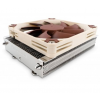 Noctua NH-L9a Low-Profile AMD (NH-L9A)