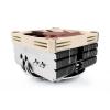 Noctua NH-L9x65 processzor hűtő