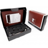 Noctua NM-AM4 Mounting Kit (for AM4-UXS) (NM-AM4-UXS)