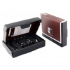 Noctua NM-I115X Mounting Kit (for 115X) (NM-I115X)