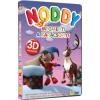 Noddy megmenti a karácsonyt DVD