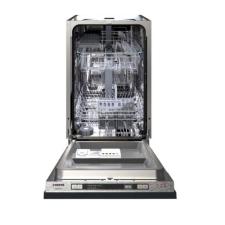 Nodor NorCare DW-4590 I mosogatógép