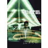 Noel Gallagher's High Flying Birds - International Magic Live At The O2 (BD)