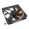 Noiseblocker BlackSilent Pro Fan PK3 - 140mm