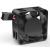 NOISEBLOCKER BlackSilent PRO Fan PM2 - 40mm OEM (EMP-234928)