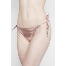 Noisy May - Fürdőruha - rózsaszín - 1163368-rózsaszín