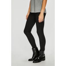 Noisy May - Legging Maze - fekete - 1428760-fekete