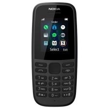 Nokia 105 2019 mobiltelefon