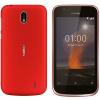 Nokia 1 Dual