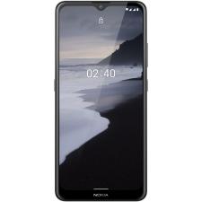 Nokia 2.4 Dual 32GB mobiltelefon