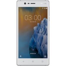 Nokia 3 mobiltelefon
