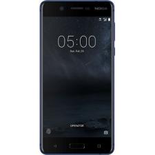 Nokia 5 mobiltelefon