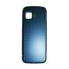 Nokia 5230, 5235 akkufedél érintőceruzával sötétkék