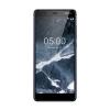 Nokia 5.1 Dual