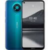 Nokia 5.4 Dual 128GB