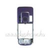 Nokia 6220 classic középső keret lila