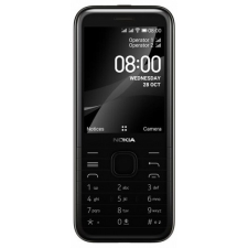 Nokia 8000 Dual mobiltelefon