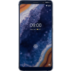 Nokia 9 PureView Dual 128GB