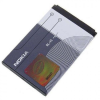 Nokia BL-4C (Nokia 6100) 860mAh Li-ion akkumulátor