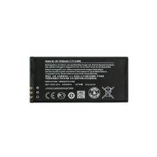 Nokia BL-5H gyári akkumulátor (1830mAh, Li-ion, Lumia 630, 635)* mobiltelefon akkumulátor