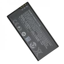 Nokia BP-5T gyári akkumulátor Li-Ion 1650mAh (Lumia 820) mobiltelefon akkumulátor