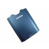 Nokia C3 akkufedél szürke