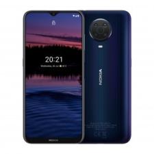 Nokia G20 Dual 64GB mobiltelefon