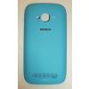 Nokia Lumia 710 akkufedél kék*