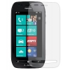 Nokia Lumia 710 kijelzővédő fólia