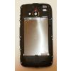 Nokia Lumia 710 középső keret fekete*